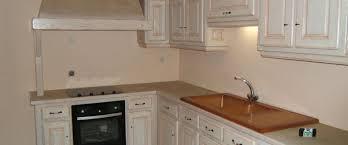 meuble cuisine habitat bo tes et rangements habitat gimm menuiserie meuble cuisine