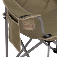 Alps Mountaineering Camp Chair by Alps Mountaineering King Kong Chair Amazon Ca Sports U0026 Outdoors