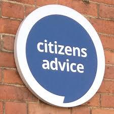 citizens advice bureau citizens advice craven and harrogate districts
