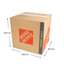 Cheap Moving Boxes Coupon Code / Hellmans Mayonnaise Coupon June 2018 Uponscode Instagram Photos And Videos Webgramlife Diezsiglos Jvenes Por El Vino 14 Things You Might Not Know About Uhaul Mental Floss Uhaul Coupons October 2019 Coupon Code 2016 Coupon Ocean Reef Destin Promo Heavenly Bed Ubox Containers For Moving Storage Discount Code Home Facebook Company Promo Codes Deals Upto 26 Off On Trucks One Way Truck Rental Coupons 25 Off Ecosmartbags Top Promocodewatch