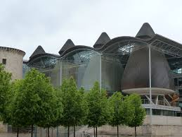 100 Richard Rogers And Partners TGI Bordeaux Built By As An Exte Flickr