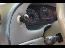 how to replace mustang headlight switch and knob 1994 2004