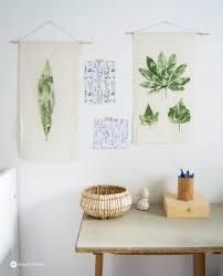 deko selbermachen unsere besten deko diy ideen kreativfieber