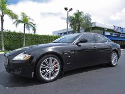2010 Used Maserati Quattroporte 4dr Sdn S At Fort Lauderdale ... Carb Approves New Ghg Regs For Trailers Trailerbody Builders Wabco India Renews Its Commitment As Official Braking 2008 Used Nissan Rogue Awd 4dr S At Enter Motors Group Nashville Tn 2009 Porsche Cayenne Lge Auto Sales Serving Rays Truck Sales Stolen Horse Trailer Tips Expert Advice On Horse Care And Riding Finchers Texas Best Houston Team First Skyperformance Steiger T 900 Hf Immediately In Use Ruthmann 2019 New Gmc Yukon 4wd Sle Banks Manchester Nh