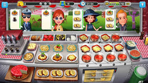 Tilting Point Invests $132 Million In User Acquisition For Mobile ... Food Truck Frenzy Happening In Highland Park Scarborough Festival 2017 Neilson Creek Cooperative Chef Cooking Game First Look Gameplay Youtube Hack Cheat Online Generator Coins And Gems Unlimited Space A Culinary Scifi Adventure Jammin Poll Adams Apple Games Nickelodeon To Play Online Nickjr Fuel Street Eats Dtown Alpha Gameplay Overview Video Mod Db Rally By Jeranimo Kickstarter Master Kitchen For Android Apk