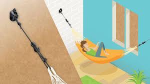 la siesta home rope für hängematten
