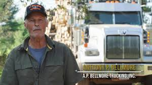 A.P. Bellmore Trucking Inc. | Western Star Trucks - YouTube Trucker Rudi Youtube How To Own Your Authority In Trucking 2017 Qa Truckers Helper 2012 Minnesota Family Business Awards Anderson Trucking Theres Something Wrong With Allie Knight Trucking2015 Intertional Prostar Tour Jcanell The First 30 Days Of Big Rigs Videos Fiffie Style Hd Historic Stock Footage 1970s Big Rig Truckers In Uk Out And About 50 Swift Driver Busted By Dot New Video Trucking Update 0209 What Is The Average Cost Commercial Truck Insurance Barbee Jackson Allieknight Intro Screentest
