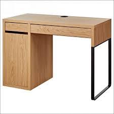 Ikea Micke Desk White by Bedroom Awesome Ikea Micke Desk Green And White Ikea Micke Desk