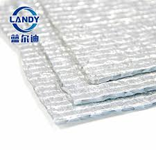 Roof Underlay Membrane Suppliers And Manufacturers At Alibaba