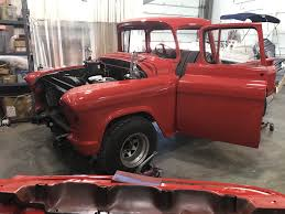 1955 Chevy Stepside - Apache Automotive All Chevy 1979 Stepside Old Photos Collection C10 Step Side Truck Right Hand Drive In Scarborough Qld 1977 Chevrolet Shortbed Pickup 1500 12 Ton For 1957 Rentless Refinement 1967 Chevy Pinterest C10 Truck 1981 Revell 125 Scale 65 2in1 Model Kit 1955 For Sale On Classiccarscom 1975 K10 4x4 Manual 350 V8 Classic Stock Photo Royalty Free Image