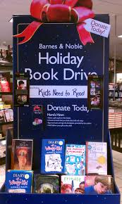 Barnes & Noble Helps Create Holiday Magic For 22 KNTR ... Kimberlys Journey Barnes Noble Bruce Campbell On Twitter Ill Be In Tucson Az 925 For My Sunnyside Unified Sd Sunnysideusd Rise Of The Rainbow Warriors Is Adding Restaurants That Serve Booze Eater The Worlds Most Recently Posted Photos Barnes And Halloween Flash Porgy Bess Cast Signs Albums At Careers Bnfoothismall Chateau Theater Now Bookstore Rochester Nw Fg Event Details