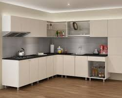 Home Depot Unfinished Kitchen Cabinets In Stock by Cabinet Home Depot Kitchen Cabinets Sale Educate Home Depot