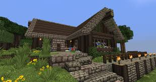Baby Nursery. Rustic House: Minecraft L Shaped Rustic House ... Jgrtcnitfbnjt On Twitter Minecraft Tutorial How To Build A Minecraft Farm Idea Google Search Pinterest To A Horse Barn Youtube Part 1 Complex Small House Medieval Make Police Car Building House Modern In Youtube Arafen Gaming Xbox Xbox360 Pc House Home Creative Mode Mojang How Build Tutorial Easy Cow Gothic