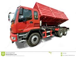 Big Red Truck Tipper Stock Image. Image Of Business, Industry - 13073583 Cartoon Cars Smile Red Car In Danger W Clown Big Truck Tow The Purple Porch From Tennessee Shoptiques Beyond The Podcast Brad Robinson Listen Notes On Steroids Jacksonholestream Jim Hartlage Art Machine 104 Magazine Random Pinterest A Hardworkin 2004 Chevy Silverado 2500hd 66 Dirty Max Photo Professionalism Rolls Out Of Big Red Truck Agalert Stock Royalty Free 37732387 Shutterstock Journalstarcom