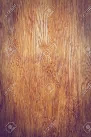 Wood Board Texture Vintage Background Wooden Laminate Varnish
