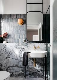 Designing The Perfect Bathroom | Habitusliving.com 8 Quick Bathroom Design Refrhes For The New Year Rebath Modern Glam Blush Girls Cc And Mike Blog Half Bath Decor Tiles Bathrooms By Ideas Gallery 11 Bathroom Design Tricks Big Ideas Small Rooms Real Homes A Guide To Picking Right Shower Screens Your Work Superior Solutions 23 Decorating Pictures Of Designs Bathroom Designs Which Transcend Trends The Designory Cute Little Shop Interiors 10 Best In 2018 Services Planning 3d