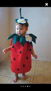 16 Best Halloween For Beaner Images On Pinterest   Pottery Barn ... Diy Unicorn Costume Tutorial Diy Unicorn Costume Rainbow Toddler At Spirit Halloween Your Little Cute Makeup Bunny Tutu For Pottery 641 Best Kids Costumes Images On Pinterest Carnivals Dress Up Little Love Bug In This Bb8 44 Hror Pictures Best 25 Baby Ideas 85 Costumes 68 Outfits 2017 Barn Kids 3t Mercari Buy Sell Things 36 90