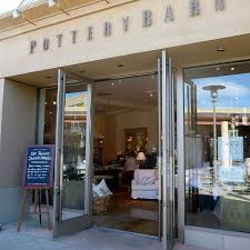 Pottery Barn Jobs