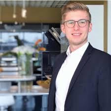 daniel ruf expansionsmanager küchen aktuell gmbh xing