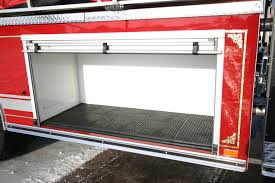 All-Poly®| Tanker Fire Trucks | Midwest Fire Best Pickup Tool Boxes For Trucks How To Decide Which Buy The 24ft Box Truck Wraps Billboard Advertising Stickers Prints Intertional Terrastar 2010 3d Model Hum3d Dandux Poly Bulk Dee Zee Side Bed Wheel Well Free Shipping Regarding Vestil Tilt Isuzu Giga 4axle 2017 Texon Athletic Towel Kenworth K370 2014 Jobsite Boxes Northern Equipment Vector Low Poly American Classic Semi Truck Illustrations Refrigerated Vans Models Ford Transit Bush