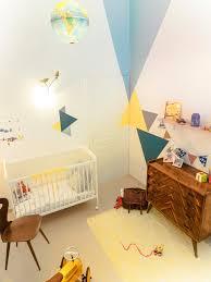 chambre d enfant vintage chambre d enfant vintage rétro chambre de bébé montpellier