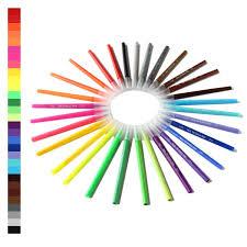 Imagenes Para Colorear Pelicula Intensamente