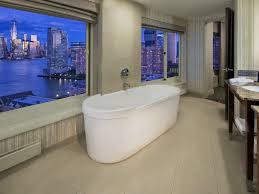 Jersey City NJ Hotels