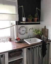 diynstag 9 einfache diy ideen für küchenmöbel solebich de