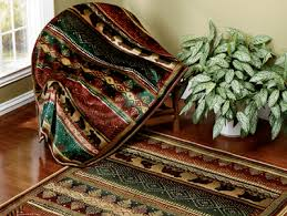 Delectably Yours Bearwalk Rug Collection By United Weavers Genesis