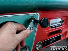 LMC Truck Dash Cluster Install - Hot Rod Network The Giveaway Week To Wicked 1985 Chevy C10 Is Sema 2017 Bound Hot Clark Davis His 89 Ford Trucks And Lmc Truck Lmc Truck 1965 Donny J Youtube 1995 Gmc Pickup David Tina Rose Life Dash Cluster Install Rod Network Something To This Way Comes 2018 Nationals Inside Serpentine Belt Drive Systems For Gm Small Blocks Ls Quick Visit Shop Tour 8lug Magazine 1992 Dodge Ram D150 Trucks Pinterest Rams
