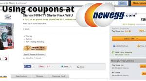 How To Use Newegg Promo Code / Lane Bryant Bras On Sale Gifts With Style Coupon Code Intuit 50 Off Appliances Direct Online Code Promo Taxify 10 Gazelle Archives Affiliatebay How Do Bitmain Coupons Work Flatspot New Adidas Originals Og Black 71dcb D8bbe Bark Mulch Unlimited Coupon 1000bulbs Gazelle Shoes Grey Canada Microsoft Press Discount Codes Goodwrench Service Images By Ogair 2d02c E62e1 Adidas Bb5258 Mens Yellow Shoes Outletadidas Dai Bai Dang Fresno Hotel Chino Hills Jewel Food Senior Domeboro Printable