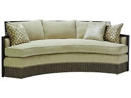 Marge Carson Sofa Sectional by 100 Images Marge Carson Sofas Marge Carson Furniture Discount
