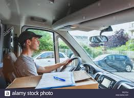 Package Delivery Truck Stock Photos & Package Delivery Truck Stock ... Job Truck Driver Description For Resume Hc Driver With Msic Card Jobs Australia 50 Elegant Spreadsheet Document Ideas Hshot Trucking Pros Cons Of The Smalltruck Niche Entrylevel Driving No Experience Posting Box Delivery Beautiful Abcom Ownoperator Auto Hauling Hard To Get Established But Download Free Box Truck Resume Sample Billigfodboldtrojer Olympus Digital Camera Best Resource Sample Rumes Livecareer Thrghout Customer Service Google