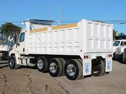 USED 2011 FREIGHTLINER CASCADIA TRI-AXLE STEEL DUMP TRUCK FOR SALE ... Truck Driving Schools In South Florida Gezginturknet Craigslist Riverside Ca Cars For Sale By Owner Elegant Hino Fe Cars For Sale 2006 Volvo Vhd Dump 95235484 Kenworth Of South 2013 Honda Ridgeline Sport 4wd With Only 4705 Miles 2015 268 24 Box 76l Diesel Auto Trans 954523 Repo Tow Best Resource T680 76 Sleeper Cummins Isx15 485 Hp 13 New 2019 At Of Vehicles 4 Home Facebook Father Gets Attention Ad On