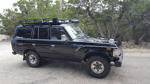 For Sale - 1988 FJ62 177k Near San Antonio, Texas | IH8MUD Forum Child In Mustang Dad Is Learning Craigslist Sf Bay Area Cars And Trucks By Owner Image 2018 Chevy Dealer Near San Antonio Gunn Chevrolet Sell Your Car The Modern Way We Put Seven Services To Test Under 600 Dollars Youtube Www Phoenix Com Angelo Texas Used And From Ford For 8450 This 1977 F150 A Real Steel Steal 1969 Dodge Dart Rebuilt 360 Sale Galveston Local Available 2012 Harley Davidson Motorcycles For Sale Become On Houston Showroom Contact Gateway Classic