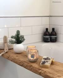 die 7 besten ideen zu boho badezimmer badezimmer