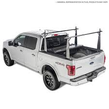 100 Access Truck Covers ACCESS Bed Racks ACCESS OEM REF4000949 From