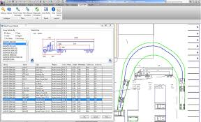 AutoTURN Revit | Vehicle Swept Path Analysis Software For Autodesk ... Fdm 1125 Intersections At Grade Truck Making Tight Turn On Residental Street Youtube Semi Trailer Drawing Getdrawingscom Free For Personal Use Intersection Channelization Guidelines Longer And Wider Trucks Truck Routing Api Bing Maps Enterprise Design Vechicle Turning Radius Curb Xilin High Lift Hand Pallet Jf Material Handling Chapter 400 Intersections At Grade Landscaping Your Business Needs Project Cost Estimates 4a Design For Trucks