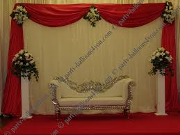 Unique Simple Stage Decoration For Wedding 84 Your Table Plan With