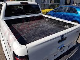 Truck Bed Storage System - The Best Bed Of 2018 Photo Gallery Are Truck Caps And Tonneau Covers Dcu With Bed Storage System The Best Of 2018 Weathertech Ford F250 2015 Roll Up Cover Coat Rack Homemade Slide Tools Equipment Contractor Amazoncom 8rc2315 Automotive Decked Installationdecked Plans Garagewoodshop Pinterest Bed Cap World Pull Out Listitdallas Simplest Diy For Chevy Avalanche Youtube
