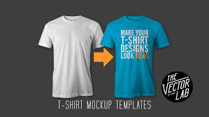 Mock Up A T Shirt Design In 6 Steps - Photoshop - YouTube Diy Clothes 5 T Shirt Projects Cool Youtube Sunfrog Shirts Shop Funny Make Your Own Custom How To Design At Home Stagger Diy Top Tee Designs Beautiful On First Nike By Paul Hutchison Compelling Wi With Bleach Marvelous 93 Best Images About The Ultimate Round Up Of 25 Sayings Ideas On Pinterest Shirt T Shirts To Design A Tshirt In Illustrator Adobe Cc Part 4 Amazingly Simple Way Screen Print At