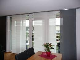 gardinen für wohnzimmer große fenster curtains living room