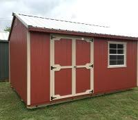 Rubbermaid Outdoor Storage Shed Accessories by Walmart Sheds Lowes Shed Kits Portable Tool Home Decor Depot Wood