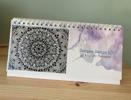Faceless Beauty Coloring Book 1200 Zentangle
