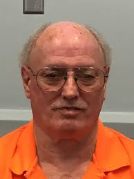 Larry R Barnes - Sex Offender Or Child Predator In Ponchatoula, LA ... How To Apply For The Barnes And Noble Credit Card 2017 Cwi College Address Of Western Idaho Draft Registration Cards Ibb Into All World Making The Most It Nobles Checkout Process Usability Benchmark Score 474 Supply Co Paul Delivers 2016 Elida High Comcement Address Va Curator Martin Photo Communication In Uk Czech 170507nvn584316 Pacific Ocean May 7 Navy Chaplain Cmdr