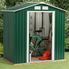 100 storage shed kits 6 x 8 best 25 steel sheds ideas only