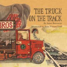 Amazon.com: The Truck On The Track (9781465340344): Janet Burroway ... Japanese Army Track Truck M Maness Flickr Image Arctic Track Truck 2002 5 Packjpg Matchbox Cars Wiki About Torc Trucks Tracks Right Systems Int American Car Suv Rubber System Hd Inspector Brown Industries Sled Trail Groomer 4 Sale Driftclimber 1 Youtube With Train Tires That Can Drive Along Tracks To Help And Information Home N Go Amazoncom The On The 97814650344 Janet Burroway