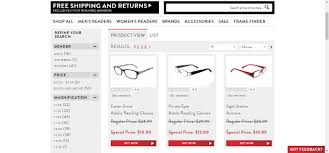 Offer Code For Glasses.com : 5 Percent Cash Back Credit Card Winter Sale Up To 30 Off Zenni Optical Zenni Optical Review Part Ii By The Lea Rae Show 25 Copper Chef Promo Codes Top 20 Coupons 10 8 Digit Walmart Code For Grocery Pickup10 Optical Coupon Code October 2018 Competitors Revenue And Employees Owler Company Profile Get Off Blokz Lenses Slickdealsnet Zeelool Review Are They Legit Eye Health Hq Deal With It How To Score Big On Black Friday Sales Mandatory 39 Dollar Glasses Sportsmans Guide Nail Polish Direct Discount July 2017 Papillon Day Spa Free Shipping Home