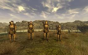 Last Curtain Call At The Tampico flags of our foul ups fallout wiki fandom powered by wikia