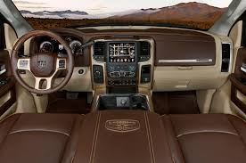 Ford F250 King Ranch Interior. Interesting Ford F King Ranch Truck ...